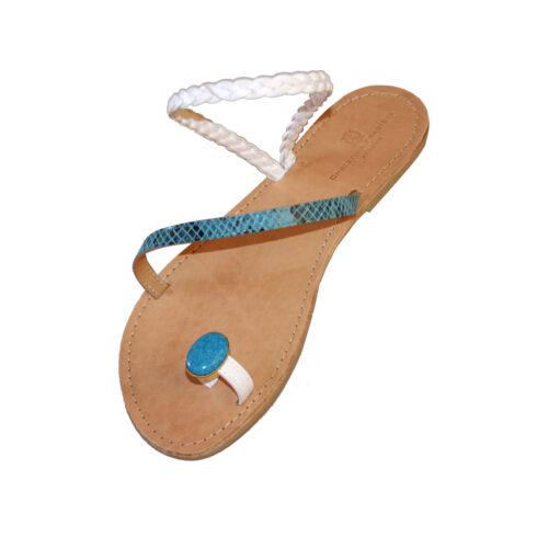 cephalonia-blue-new-snake-single