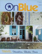 On Blue Spring 2009