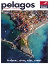 Pelagos 2010