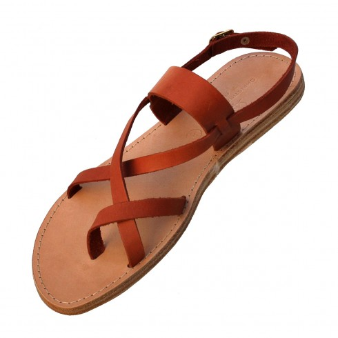 agathonisi-sandal