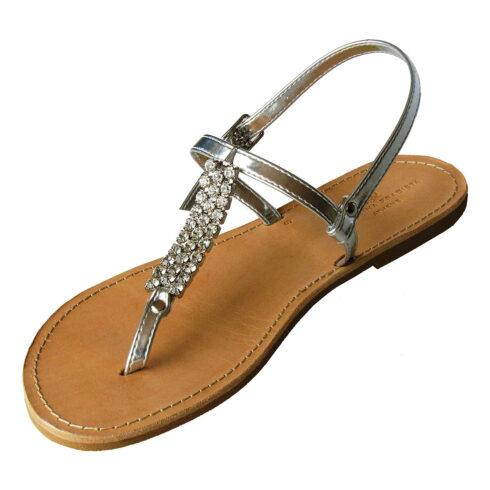 alonissos-silver-sandal