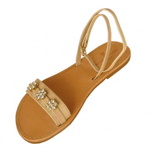 anafi-beige-sandal
