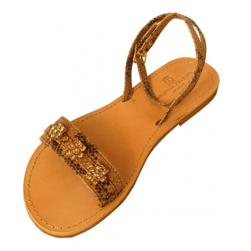 anafi-brown-black-sandal