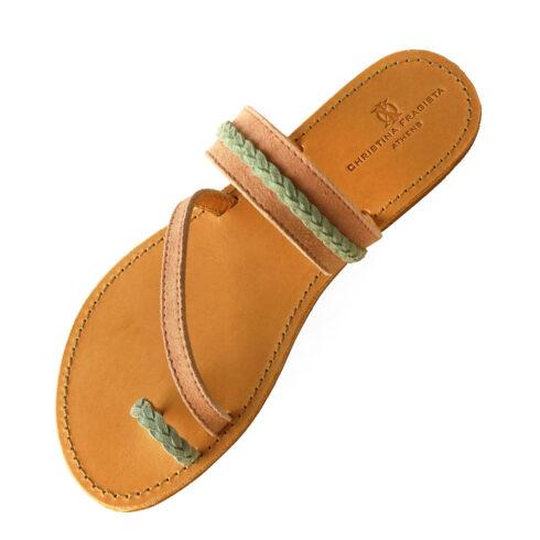 antipaxoi-sandal