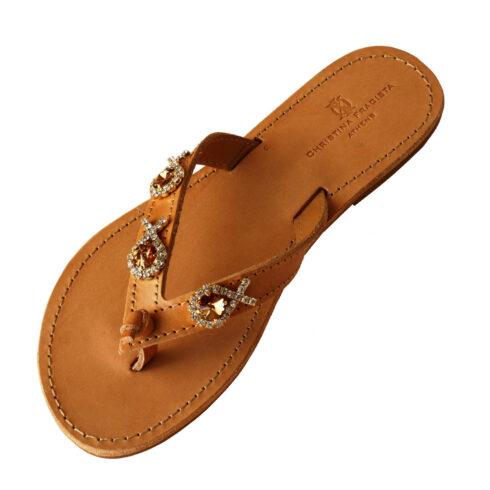 antipsara-sandal