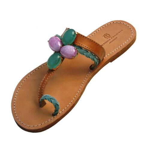 arefoussa-sandal