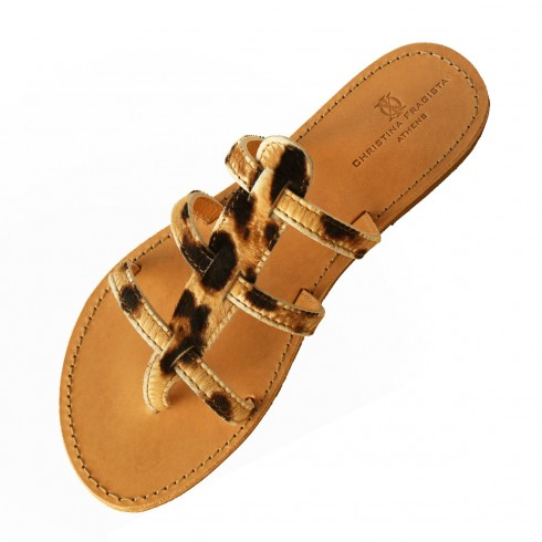 astipalea-leopard-sandal
