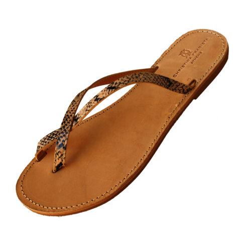 astros-beige-snake-sandal