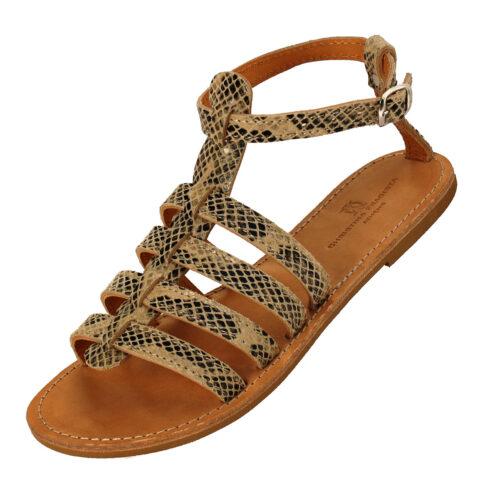 athos-beige-snake-sandal