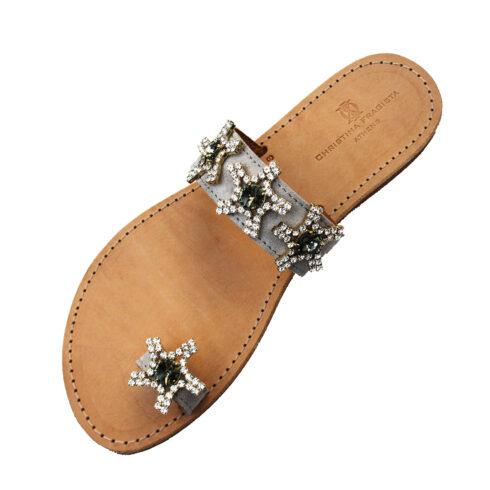 atokos-sandal