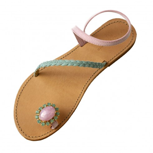 cephalonia-pink-sandal
