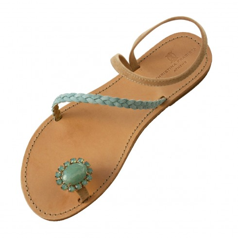 cephalonia-turquoise-sandal