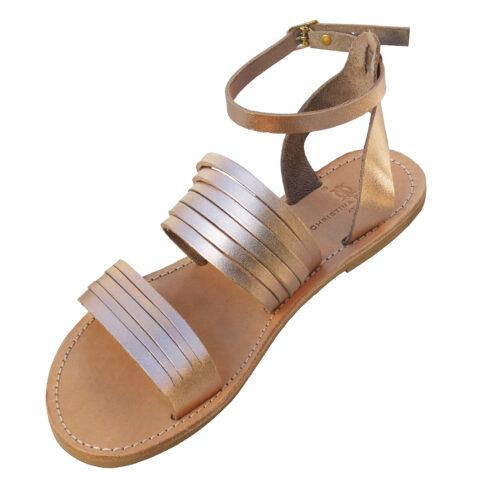 despotiko-sandal