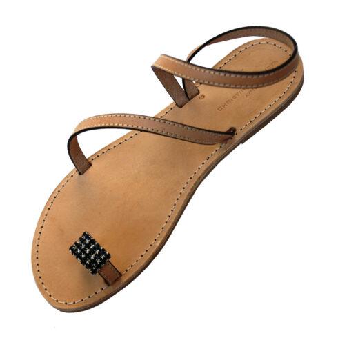donoussa-beige-sandal