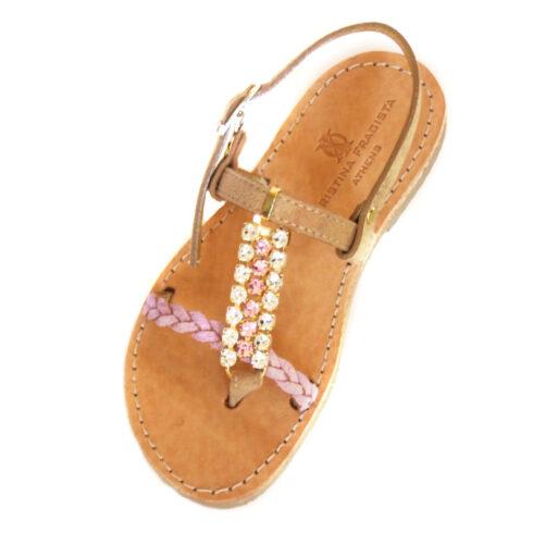 dragia-sandal-04