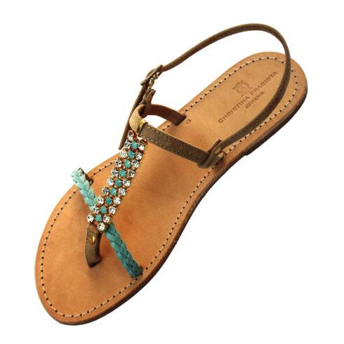 dralia-turquoise-braid-sandal
