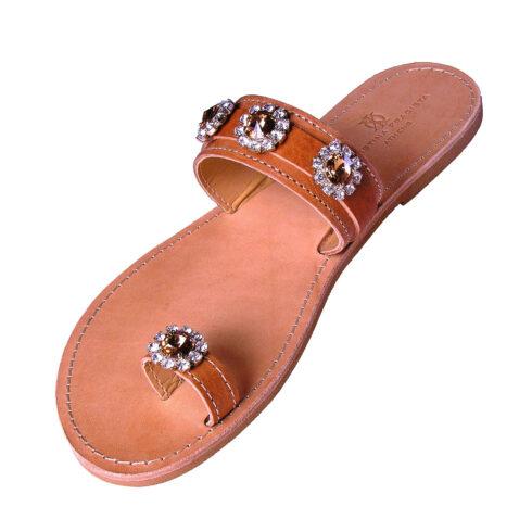 erikoussa-beige-sandal