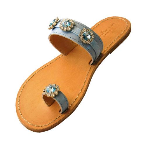 erikoussa-blue-sandal