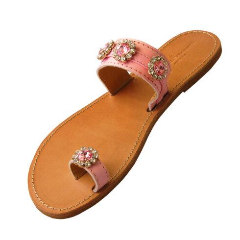 erikoussa-pink-sandal