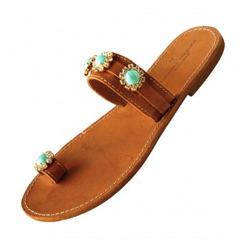 erikoussa-turquoise-sandal
