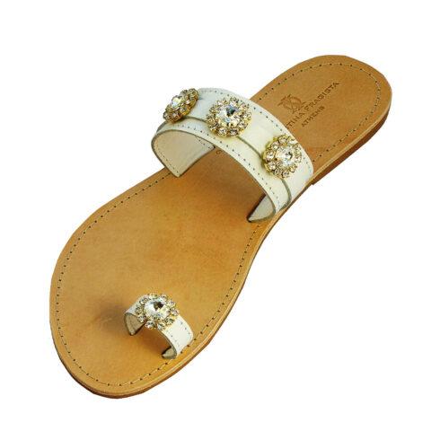 erikoussa-white-sandal