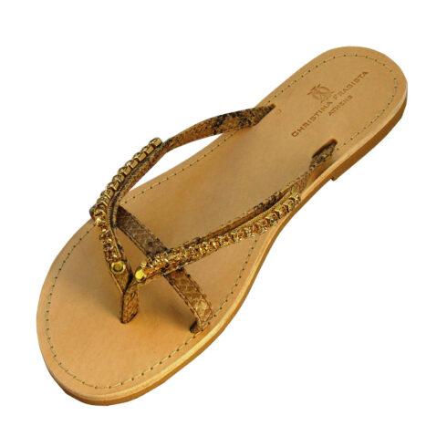 ermioni-sandal