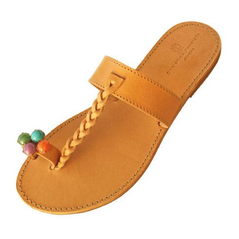 folegandros-jewel-sandal