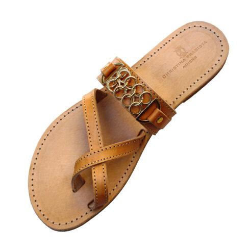 ghuira-beige-sandal