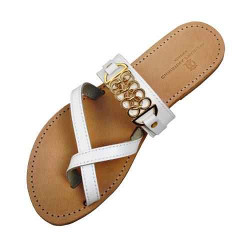 ghuira-white-sandal
