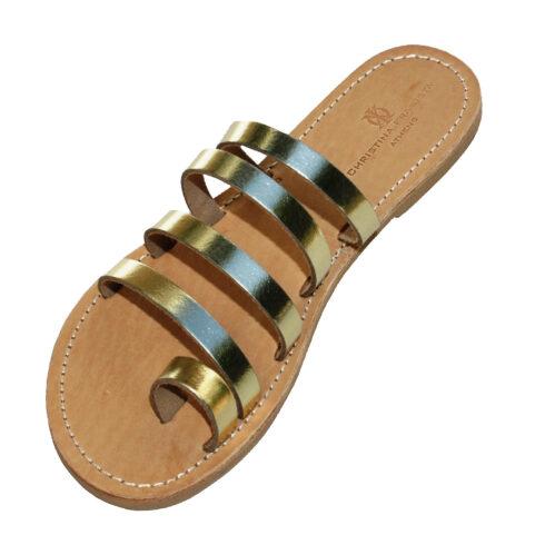 glaronissi-sandal