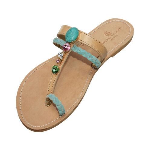 hinitsa-turquoise-braid-sandal