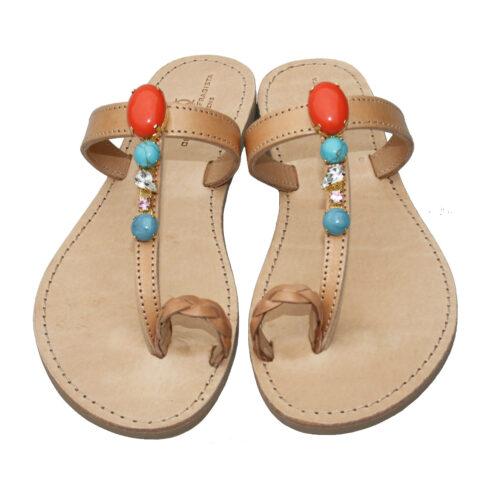 imvros-sandal