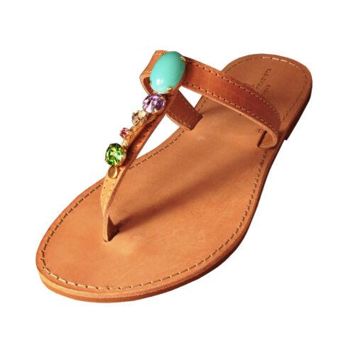 imvros-turquoise-sandal