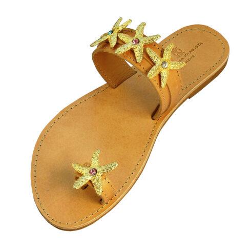 ios-beige-sandal