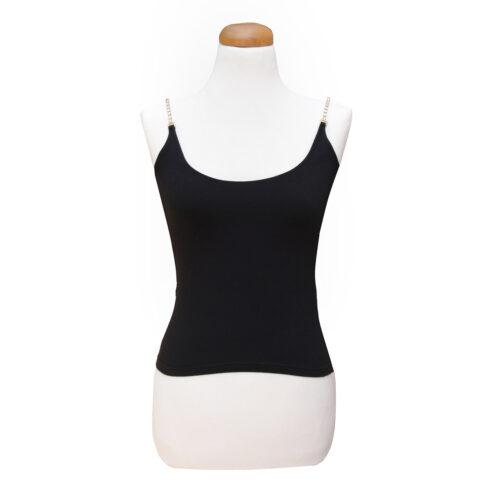isabella-black-front-top