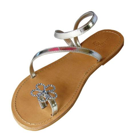 itea-silver-sandal