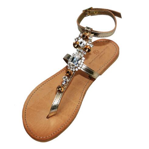 ithaka-sandal
