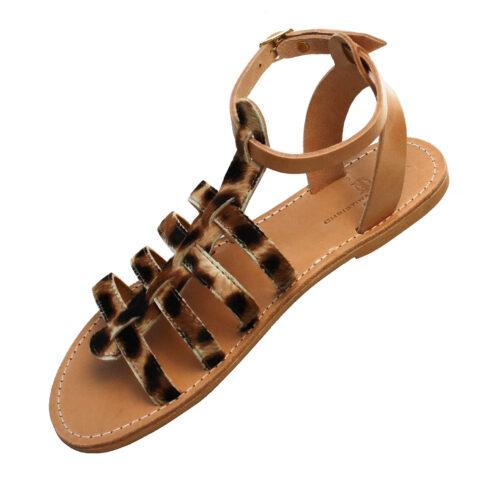 kamilonisi-sandal
