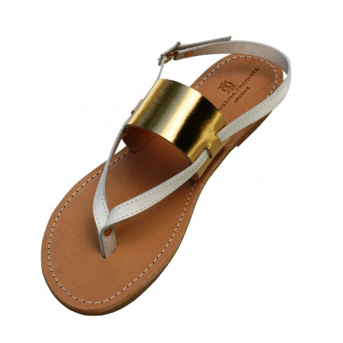 karlonisi-plain-sandal
