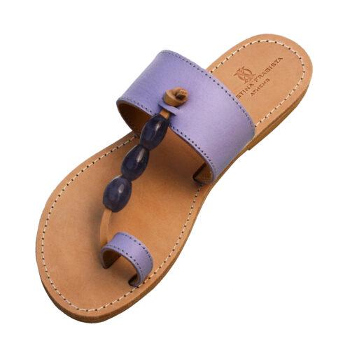 karpathos-purple-sandal