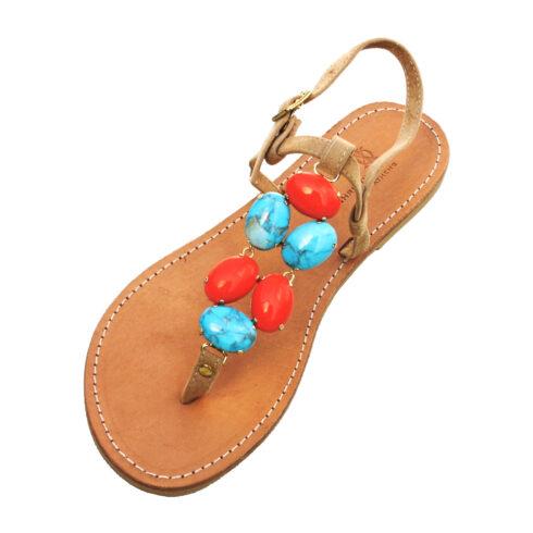karpathos-sandal