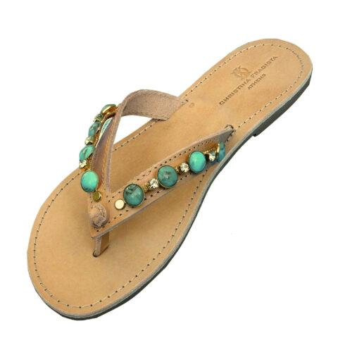 kea-sandal