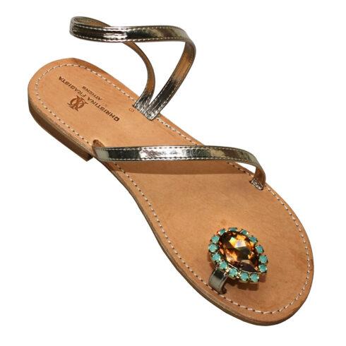 kerkyra-teardrop-sandal