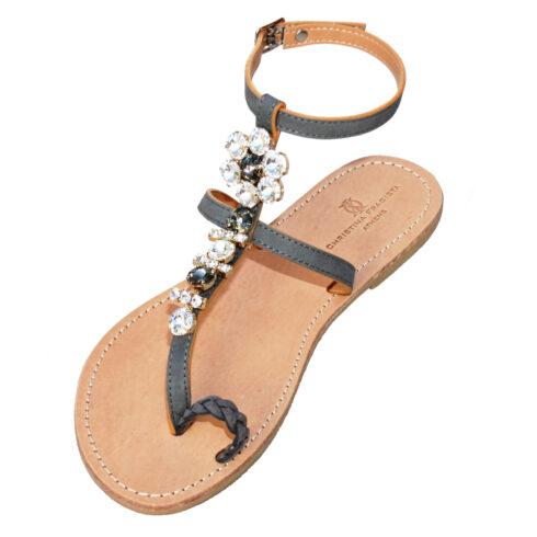 koufonisi-sandal