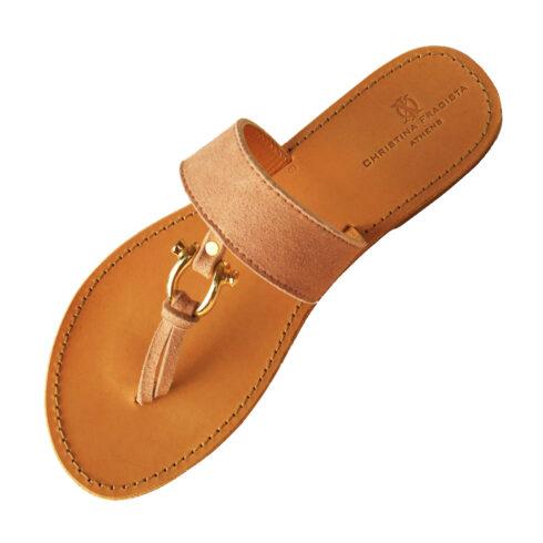 kythira-pink-sandal