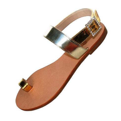 laoussa-sandal