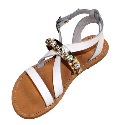 lazaretta-jewel-sandal
