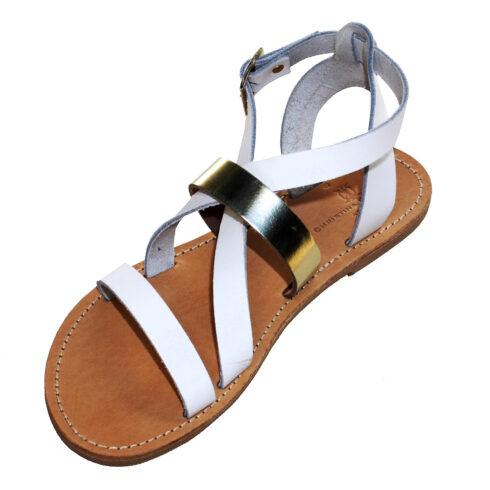 lazaretta-sandal