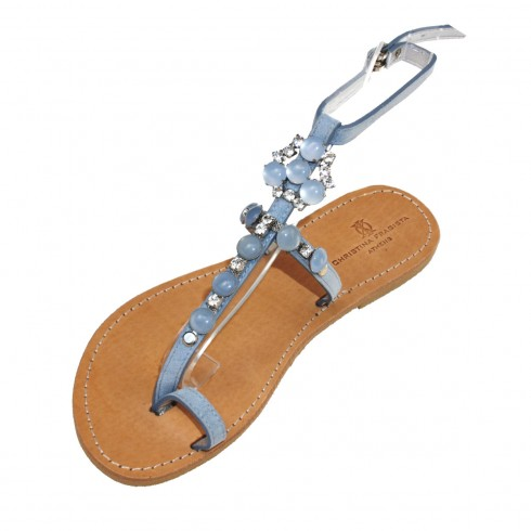 leather-sandal-04