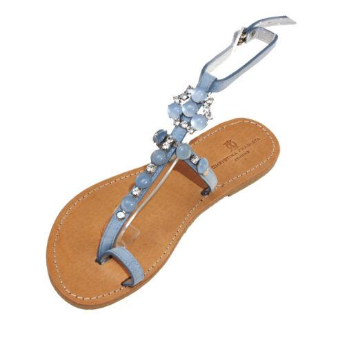leather-sandal-04
